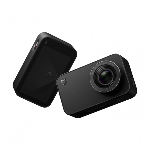 Экшн-камера Xiaomi Mijia Camera Mini, Gear Best